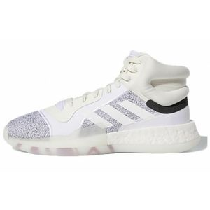 Adidas Marquee Boost 'Footwear White' Basketball